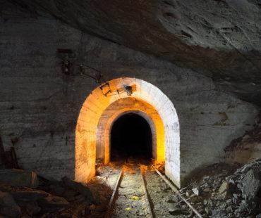 Les Tunnels