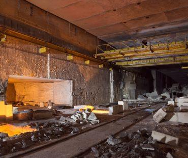 Atelier Industriel