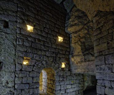 Mur Arché