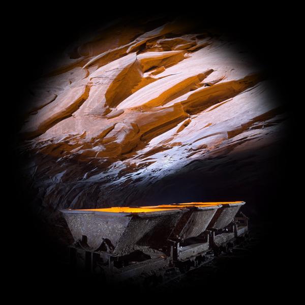 Le Dico des Mines et Carrières