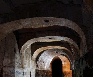 Grandes Arches